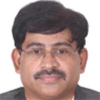 dr-hariharan-ramakrishnan