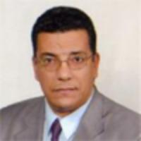 emad-tawfik-daif