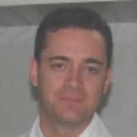 Marcelo Silva Monnazzi