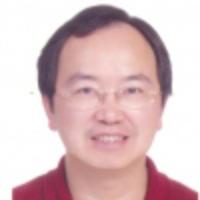 jiiang-huei-jeng
